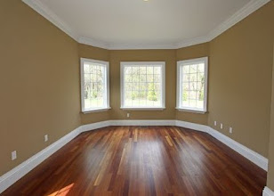 Photo: Farmingville, NY Living room, Remodel
