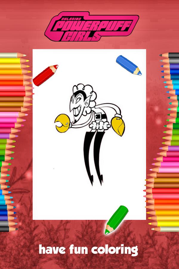 Ungewöhnlich Taucher Färbung Seite Galerie - Druckbare Malvorlagen ...
