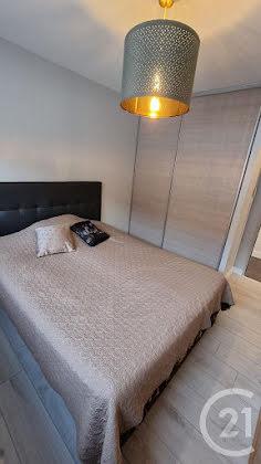 Vente villa 5 pièces 167 m2