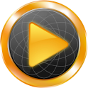 Fox Digital Copy (Beta) icon