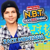 "Shorty's With Me (from Radio Disney ""N.B.T."" Next BIG Thing)"
