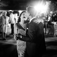 Wedding photographer Rita Viscuso (ritaviscuso). Photo of 05.07.2017
