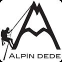 Alpin Dede icon