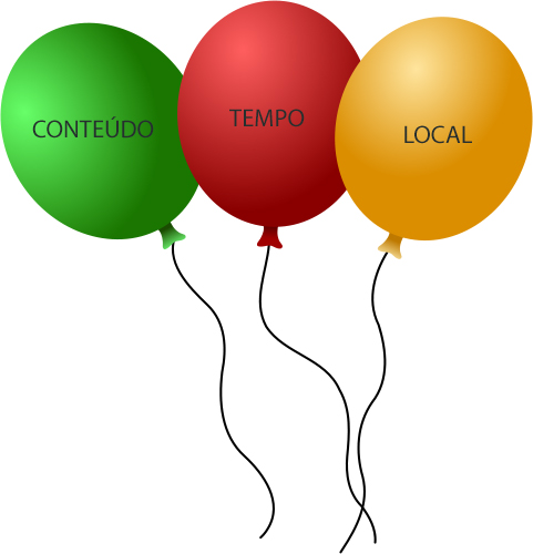 inbound-marketing-ballons.jpg