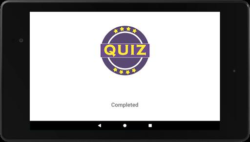 New Millionaire 2020 - Quiz Game apkdebit screenshots 8
