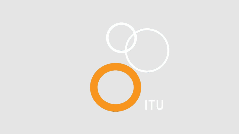 Watch International Triathlon Union live