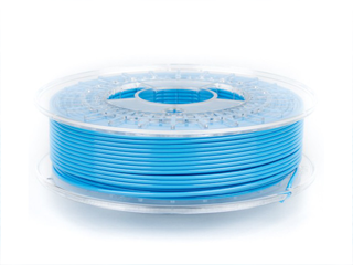 ColorFabb nGen 3d printing filament