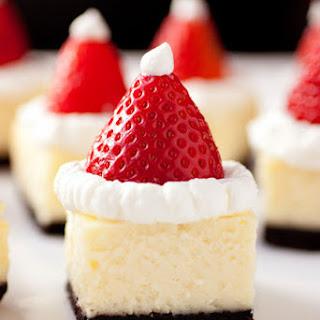 How To Bake The Perfect Cheesecake Every Time Guaranteed