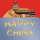 Happy China Lexington Online Ordering