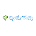 CNR Library icon
