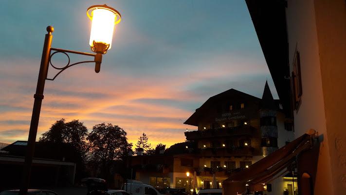 Lampione di ivo_talesco