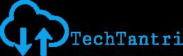 techtantri.com home page