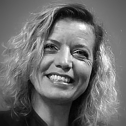 Catherine CHARPENTIER AXA