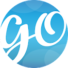 IMSGo icon
