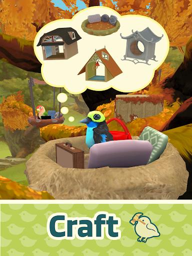 Bird BnB apkdebit screenshots 7
