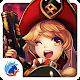 Captain Heroes: Pirate Hunt v1.10.00