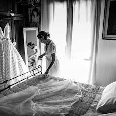 Wedding photographer Adolfo Maciocco (AdolfoMaciocco). Photo of 17.01.2018