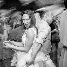 Wedding photographer Martina Hohnjec (martinahohnjec). Photo of 08.02.2014