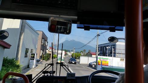 Mt. Iwaki thumbnails No.2