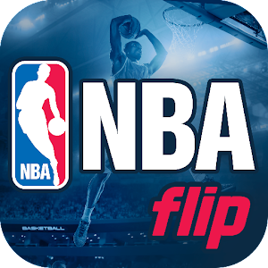 NBA Flip – Official game for PC and MAC