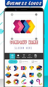 3D Logo Maker 6