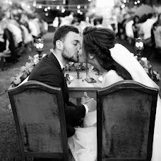 Hochzeitsfotograf Igor Tkachenko (IgorT). Foto vom 22.07.2019