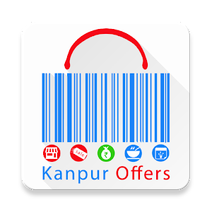 Kanpur Offers
