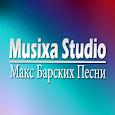 Все Песни Макс Барских icon