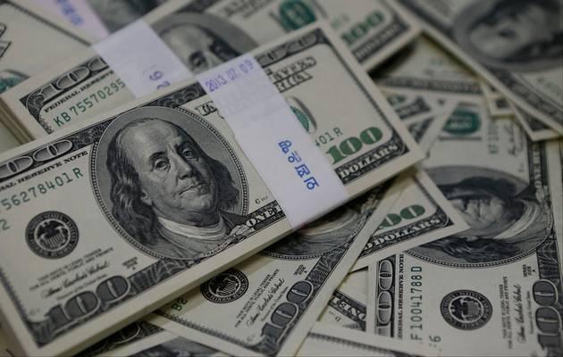 Die Amerikaanse ekonomie vertraag, maar ander faktore toon dat die resessie onwaarskynlik is