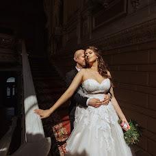 Wedding photographer Andrey Erastov (andreierastow). Photo of 01.08.2018