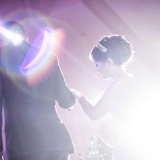 Wedding photographer Elfincius Hazman (elfinciushazman). Photo of 26.09.2014