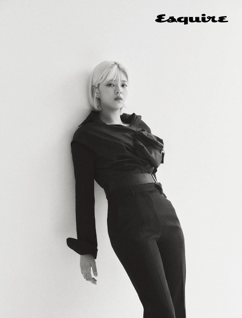jeongyeon shoot 17
