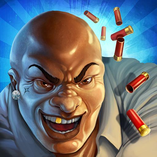 Mob Wars LCN file APK Free for PC, smart TV Download