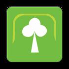 Friends Park icon
