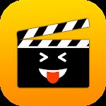 Video Editor Pro: Cut, Compress & Convert MP3 1.2