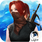 Strike team – Counter Rivals Online MOD APK 2.2 (Unlimited Money)