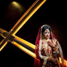 Wedding photographer Shakawat hossen Shakil (shakil). Photo of 08.12.2017