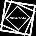 ARTECHOUSE x Vince Fraser