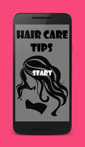 Hair Care Tips in Hindi