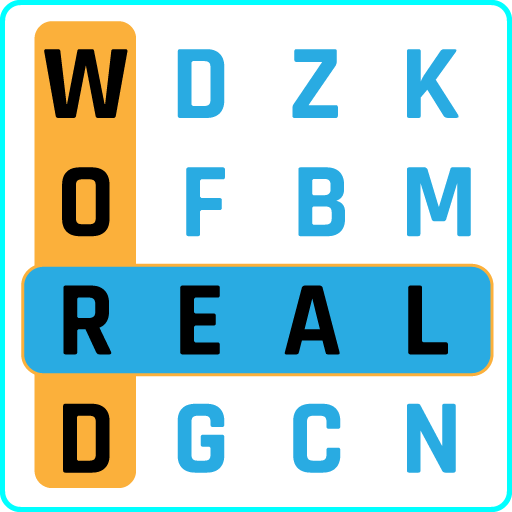 Real Puzzle