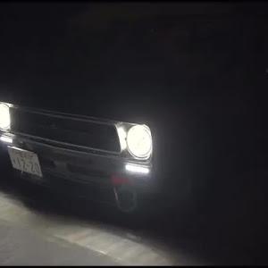 サニートラックのカスタム事例画像 DJ MAKIOさんの2020年08月28日00:53の投稿