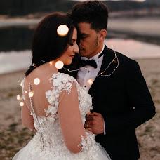 Wedding photographer Madalina Stoica (madas). Photo of 22.09.2018