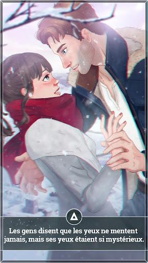 Jeux d'histoire d'amour: Amnu00e9sie  captures d'u00e9cran 1