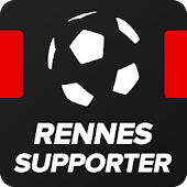 Rennes Foot Supporter
