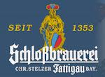 Logo of Schlossbrauerei Stelzer Urtyp Hell