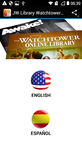 Jw Library Watchtower 10 On Google Play Reviews Stats