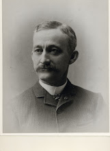 Photo: 1901-1905 Ellias D. Libbey