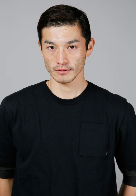Daisuke Ueda