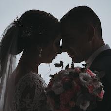 Wedding photographer Aleksandr Flyundra (Flyundra). Photo of 23.03.2017
