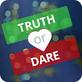 Truth or Dare Hot Dirty App